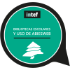 embed_badge