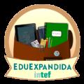 Educación Expandida con nuevos medios (1ª edición) - EduExpandida