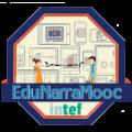Uso Educativo de la Narración Digital (2ª edición) - EduNarraMooc