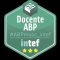 Docente ABP (ed. 2014)