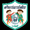 SPOOC Protégete en la red - #protegeteenred