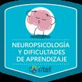 Neuropsicología y dificultades de aprendizaje. Edición septiembre 2018