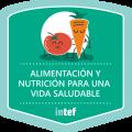 Alimentación y nutrición para una vida saludable. Edición marzo de 2018