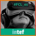 """Actividad formativa """"Experimenta en el Aula del Futuro con Cervanbot y 3D"""""""