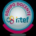 Imagen insignia Equipo docente: coordinación. Edición marzo 2019