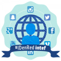 Comunícate en digital (2ª edición) - #IDenRed