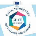 SELFIE 2018-2019, 1ª sesión