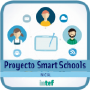 Samsung Smart School