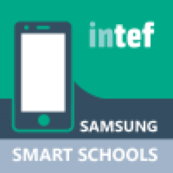 Smart Schools 2016_2017 (INTEF_2016_octubre)