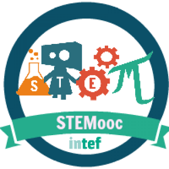 Enseñanza y evaluación de la competencia matemática y la competencia básica en ciencia y tecnología (1ª edición) - STEMooc