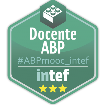 Docente ABP (ed. 2014)