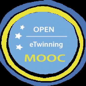 Open eTwinning (2nd Edition) - #Twinmooc