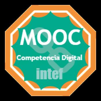 Enseñar y evaluar la competencia digital (3ª edición) - CDigital_INTEF