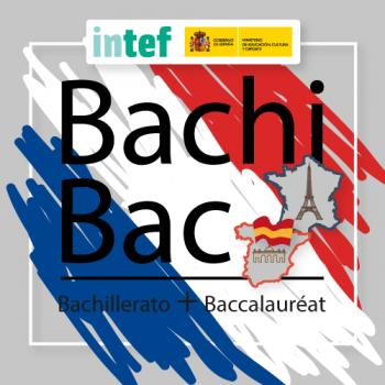 Insignia BachiBac Histoire. Edition de mars 2018