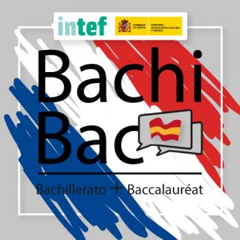 Insignia Programme Général BachiBac. Edition de février 2018