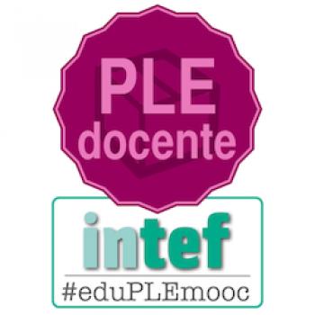 PLE docente (ed. 2014)