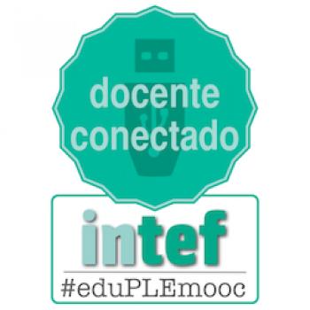 #eduPLEmooc (ed. 2014)