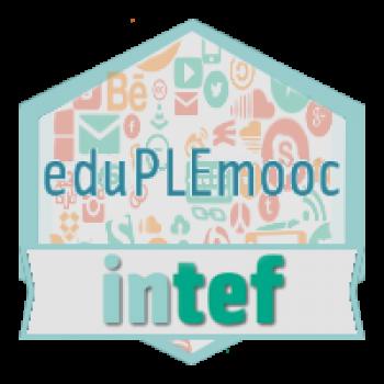 Entornos personales de aprendizaje (2ª edición) - EduPLEmooc