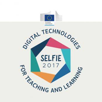 Kaardista oma kooli digivõimekus