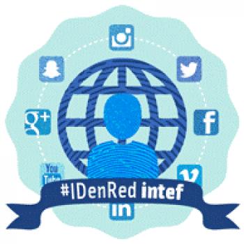 Comunícate en digital (1ª edición) - #IDenRed