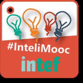 Aprender y enseñar desde las Múltiples Inteligencias (1ª edición) - #InteliMooc