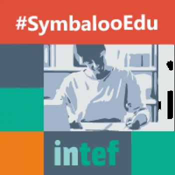 Dinamiza tus clases con Symbaloo (1ª edición) - #SymbalooEdu