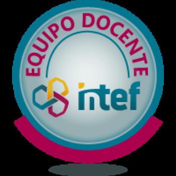 Imagen insignia Equipo docente: tutoría. Edición marzo 2019