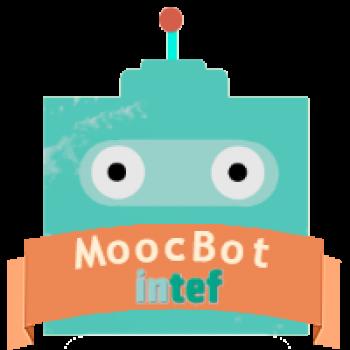 Cómo introducir la programación y la robótica educativa en todas las materias (1ª edición) - MoocBot