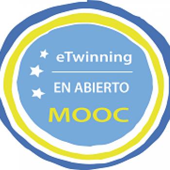 eTwinning en abierto (2ª edición) - Twinmooc